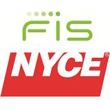 FIS_NYCE