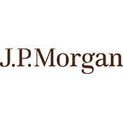 JPMorgan-175