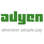 Adyen_sponsor-slideshow