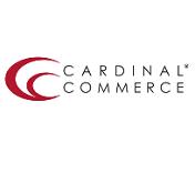cardinalcommerce_sponsor-slideshow