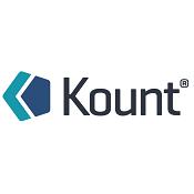 Kount_sponsor-slideshow