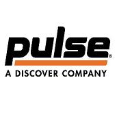 Pulse_sponsor-slideshow