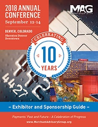 MAG_2018_AC_Exhibitor-Sponsorship_Guide_Cover_website