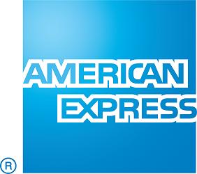 AMEX_logo_250