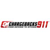 ChargeBacksFinal