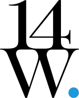 14 West/The Agora Companies