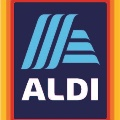 ALDI New Logo_JPEG