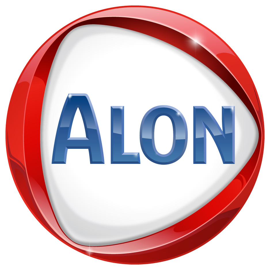 Alon Brands, Inc.