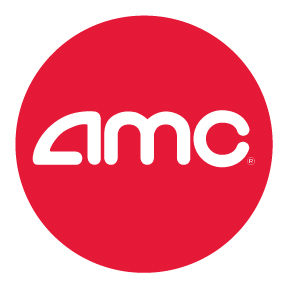 AMC Entertainment Inc