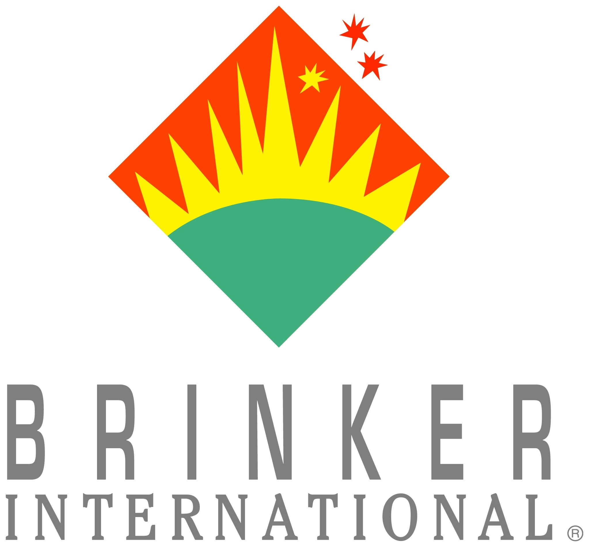 Brinker International Inc.
