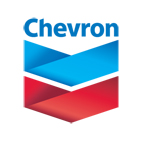 Chevron Products, Co.
