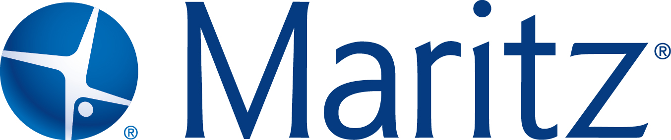 Maritz LLC