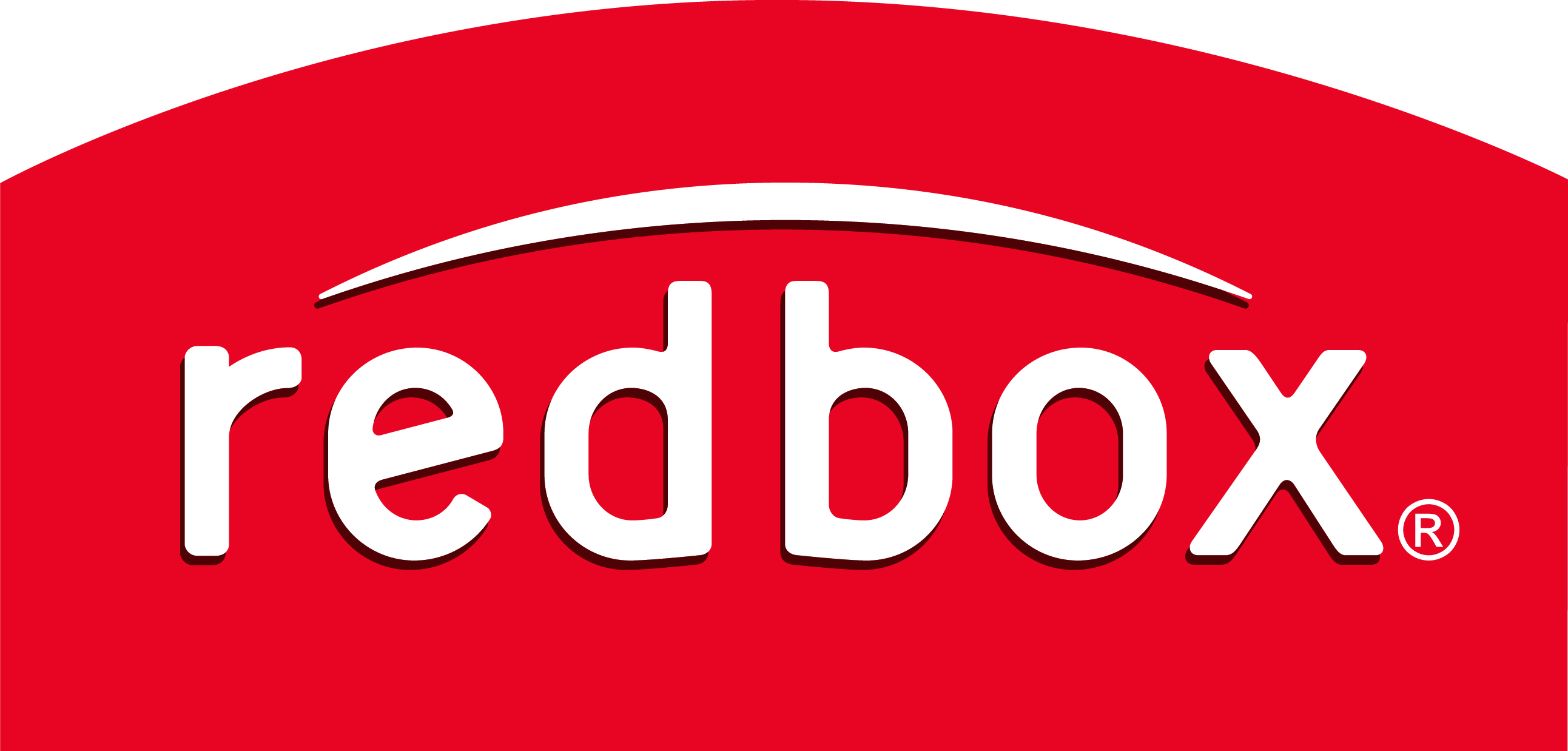 Redbox Automated Retail, LLC