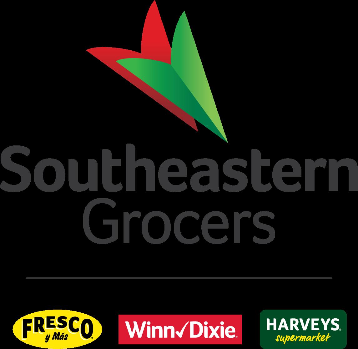Southeastern Grocers, LLC