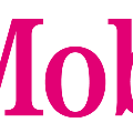 TMOBILE_Logo_RGB_M-on-W