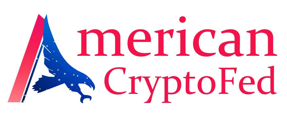 American CryptoFed, Inc.