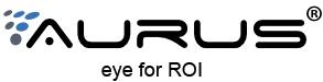 Aurus Inc.