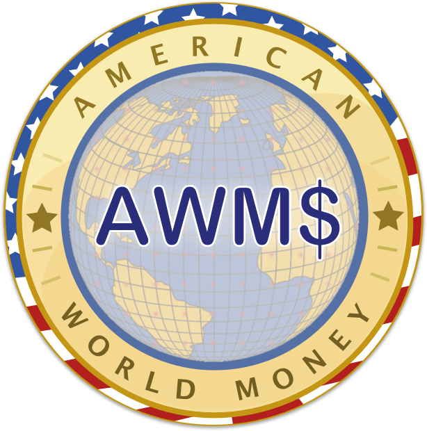 American World Money