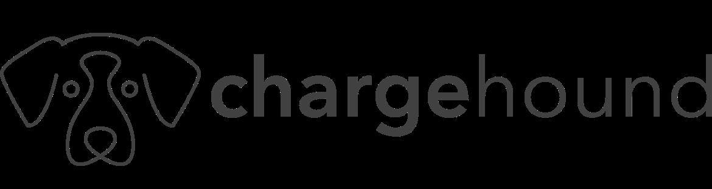 Chargehound