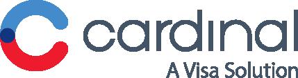 Cardinal_Logo_png