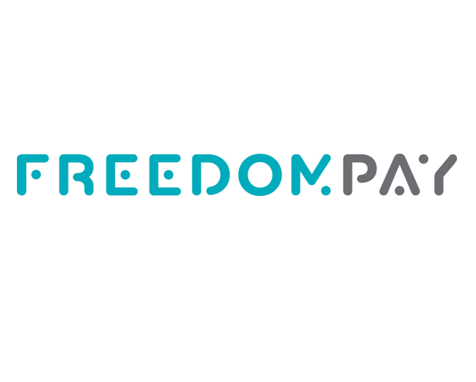 freedom pay - square