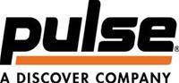PULSE, a Discover Company