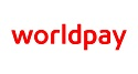 vantiv-worldpay logo gray_website