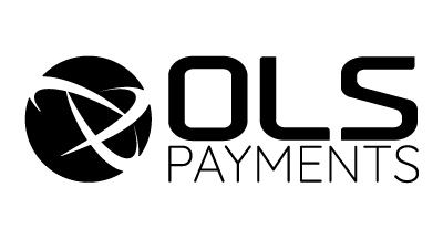 OLS Payments