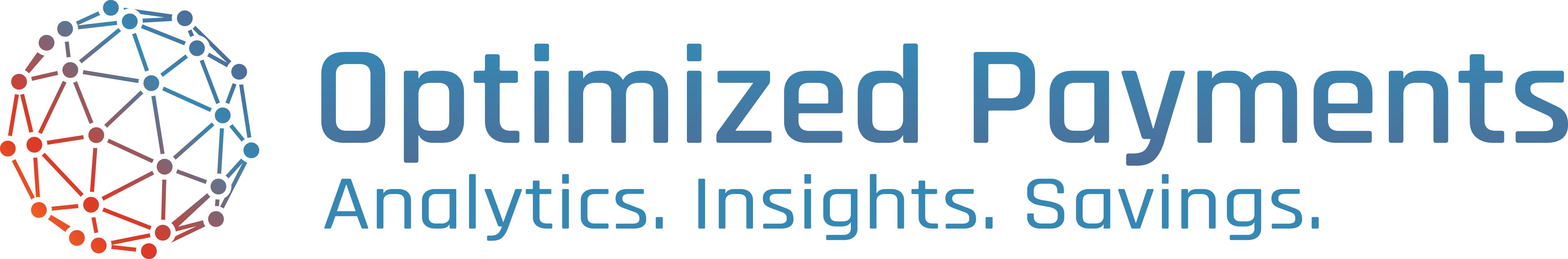 Optimized Payments, Inc.