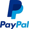 PayPal__2018_small
