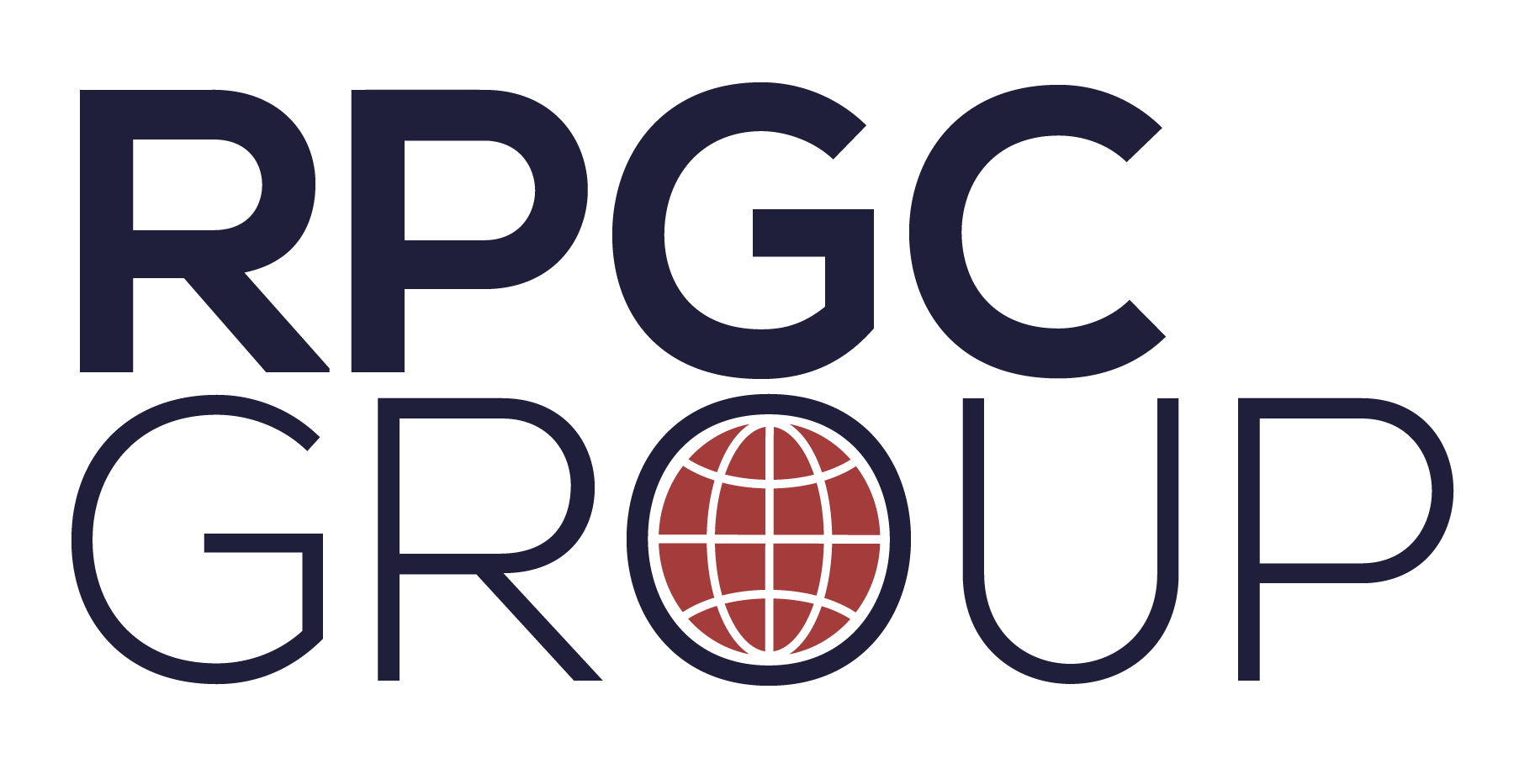 Retail Payments Global Consulting Group