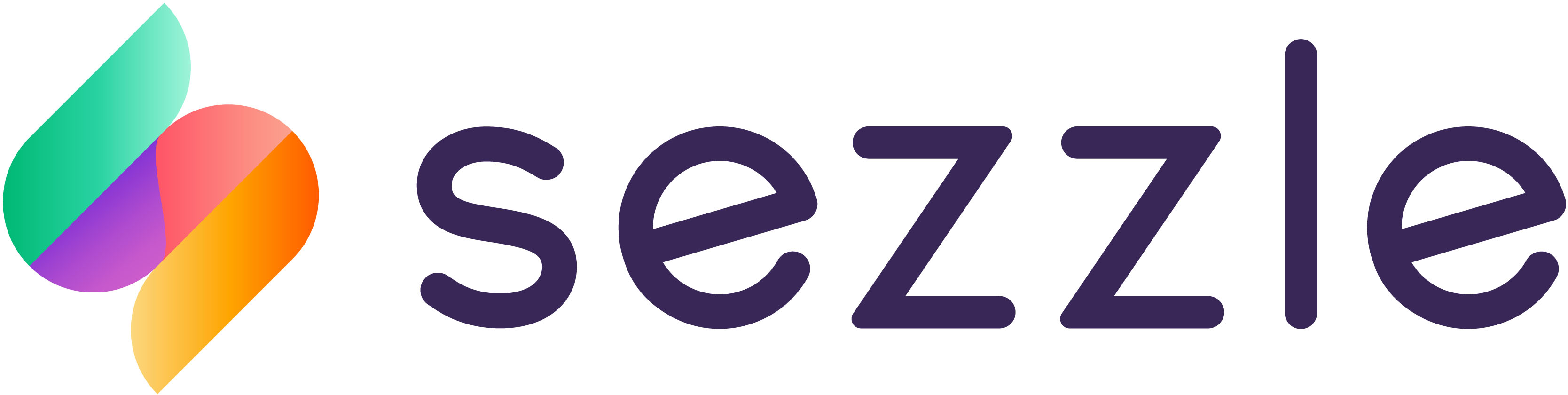 Sezzle Inc.