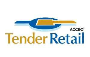 Tender Retail