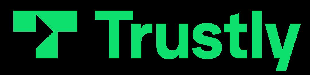 Trustly Inc.