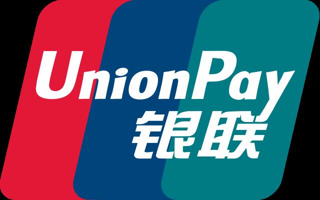 China UnionPay (USA) LLC