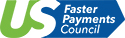 U.S. Faster Payments Council