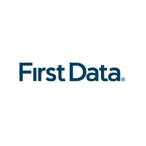 FirstData_square