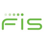 FIS Sponsor Slideshow